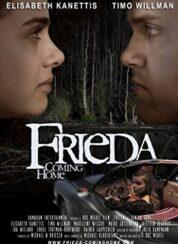 Frieda Eve Dönüş: Frieda Coming Home  – Türkçe Altyazılı