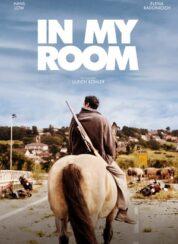 In My Room – Türkçe Dublaj