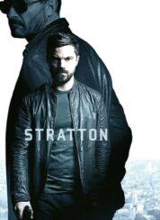 Stratton Full HD – Türkçe Dublaj