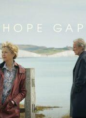 Umut Vadisi Hope Gap – Türkçe Altyazılı
