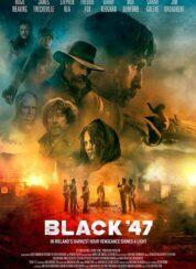 Black 47 Türkçe Dublaj