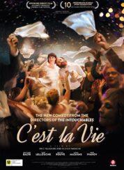 C'est la vie! – Türkçe Dublaj