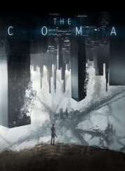 Koma film – Türkçe Altyazılı