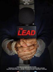 The Lead Türkçe Dublaj
