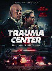 Trauma Center – Türkçe Dublaj
