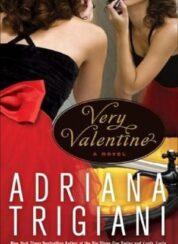 Very Valentine HD – Türkçe Dublaj