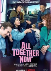All Together Now – Türkçe Dublaj
