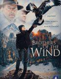 Rüzgarın Kardeşleri – Türkçe Dublaj