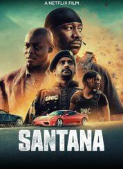 Santana – Türkçe Altyazılı