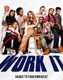 Work It – Türkçe Altyazılı