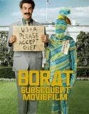 Borat 2 – Türkçe Altyazılı