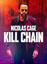 Kill Chain -Türkçe Altyazılı