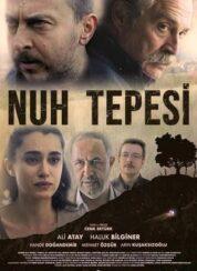 Nuh Tepesi – Türkçe Altyazılı