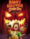 Scooby-Doo! Mutlu Cadılar Bayramı – Türkçe Dublaj
