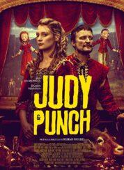 Judy and Punch – Türkçe Altyazılı