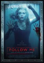 Follow Me – Türkçe Dublaj