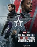 The Falcon and the Winter Soldier – Türkçe Altyazılı