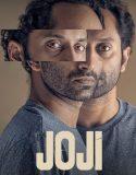Joji – Türkçe Altyazılı