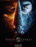 Mortal Kombat – Türkçe Altyazılı