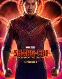Shang Chi ve 10 Yüzük Efsanesi – Türkçe Dublaj