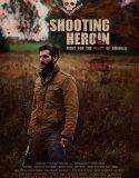 Shooting Heroin – Türkçe Dublaj