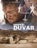 Sniper: Duvar – Türkçe Dublaj
