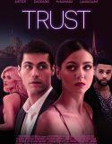 Trust – Türkçe Altyazılı