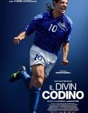 Baggio İlahi At Kuyruğu – Türkçe Dublaj