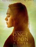 Once Upon a River – Türkçe Altyazılı