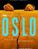Oslo – Türkçe Altyazılı