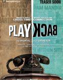 Play Back – Türkçe Altyazılı