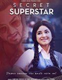 Süperstar – türkçe Dublaj