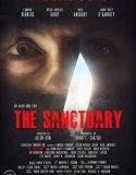 The Sanctuary – Türkçe Altyazılı