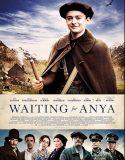 Waiting for Anya – Türkçe Dublaj