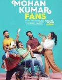 Mohan Kumar Fans – Türkçe Altyazılı