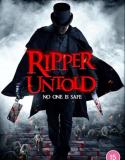 Ripper Untold – Türkçe Altyazılı