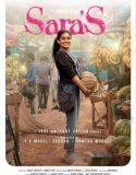 Sara's – Türkçe Altyazılı