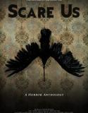 Scare Us – Türkçe Altyazılı