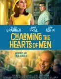 Charming the Hearts of Men – Türkçe Altyazılı