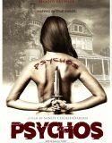 Psychos -Türkçe Altyazılı