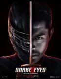 Snake Eyes: G.I. Joe Origins – Türkçe Altyazılı