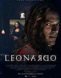 Io, Leonardo – Türkçe Altyazılı