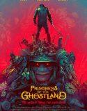 Prisoners of the Ghostland – Türkçe Altyazılı