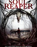Soul Reaper – Türkçe Altyazılı