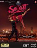 Shiddat – Türkçe Altyazılı